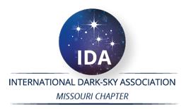 IDA Missouri
